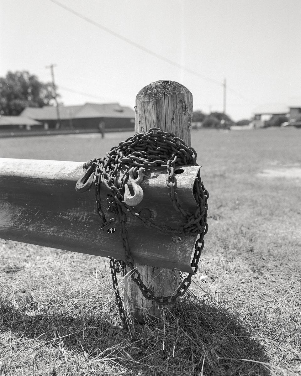 texas-69-2.jpg