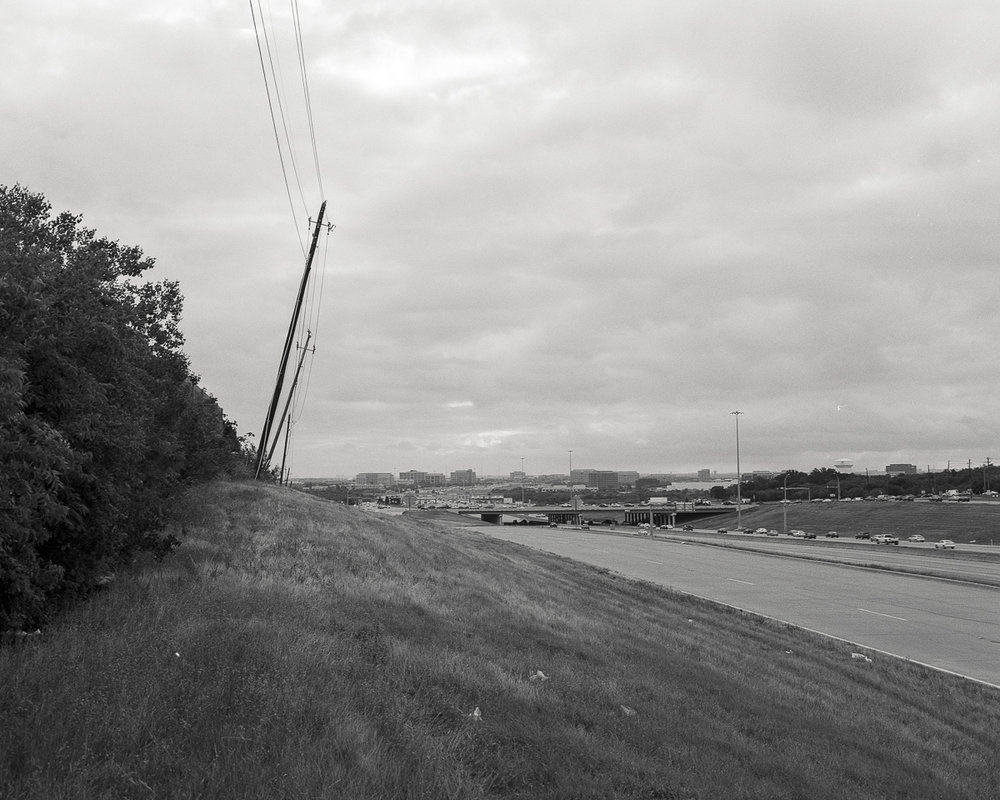 texas-178.jpg