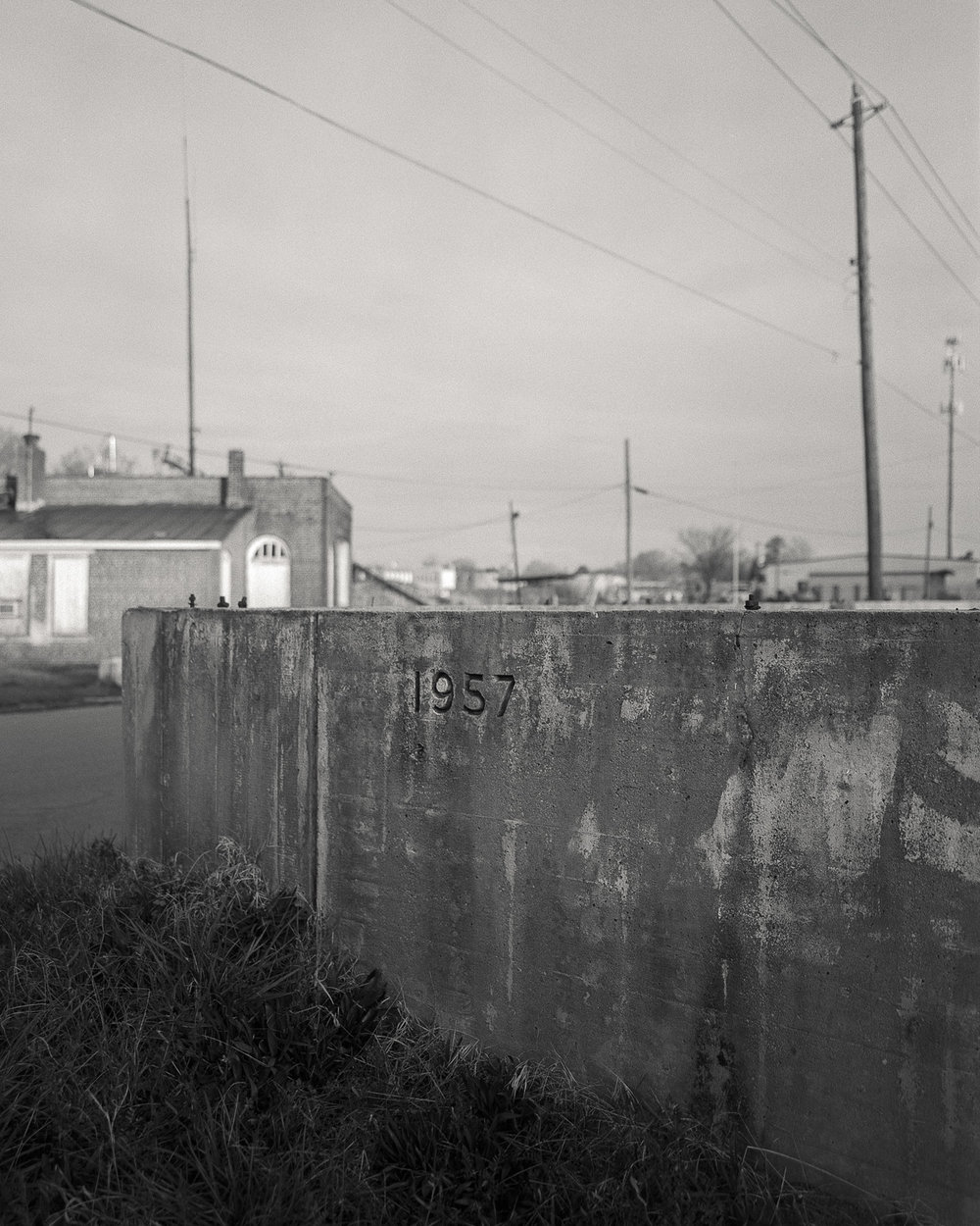 next-04-3.jpg