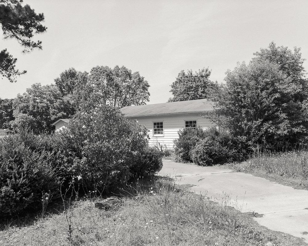 lenscratch-36.jpg
