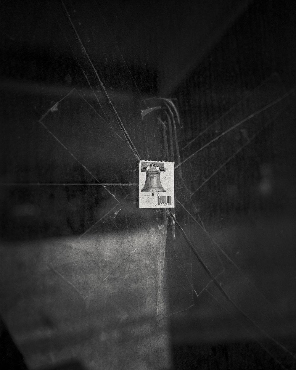 lenscratch-02-2.jpg