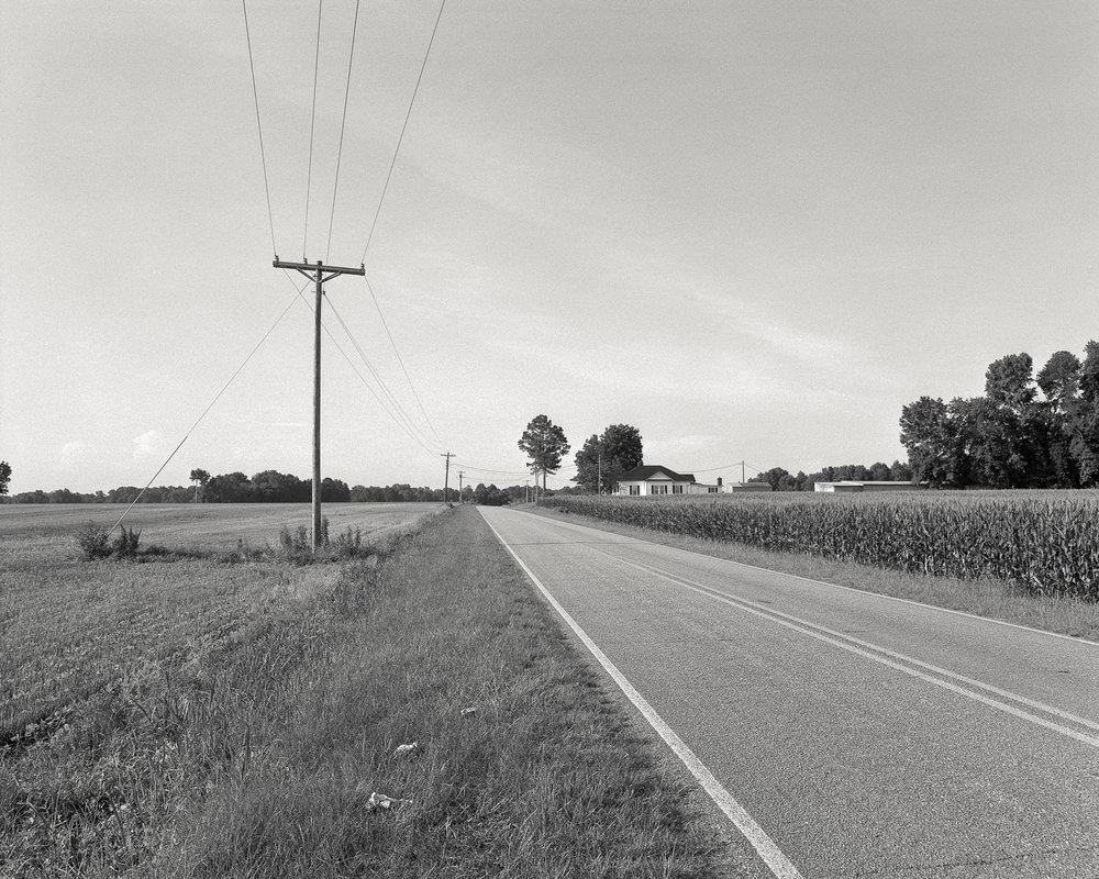 lenscratch-07-2.jpg