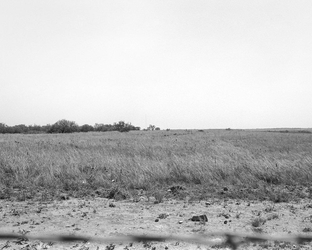 texas-58.jpg
