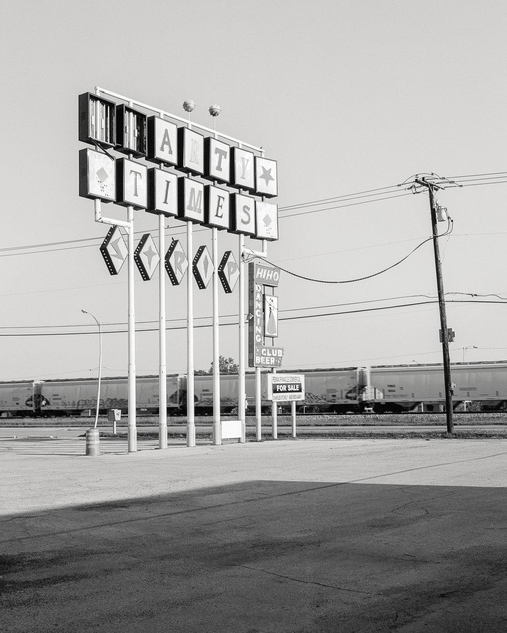 texas-04.jpg