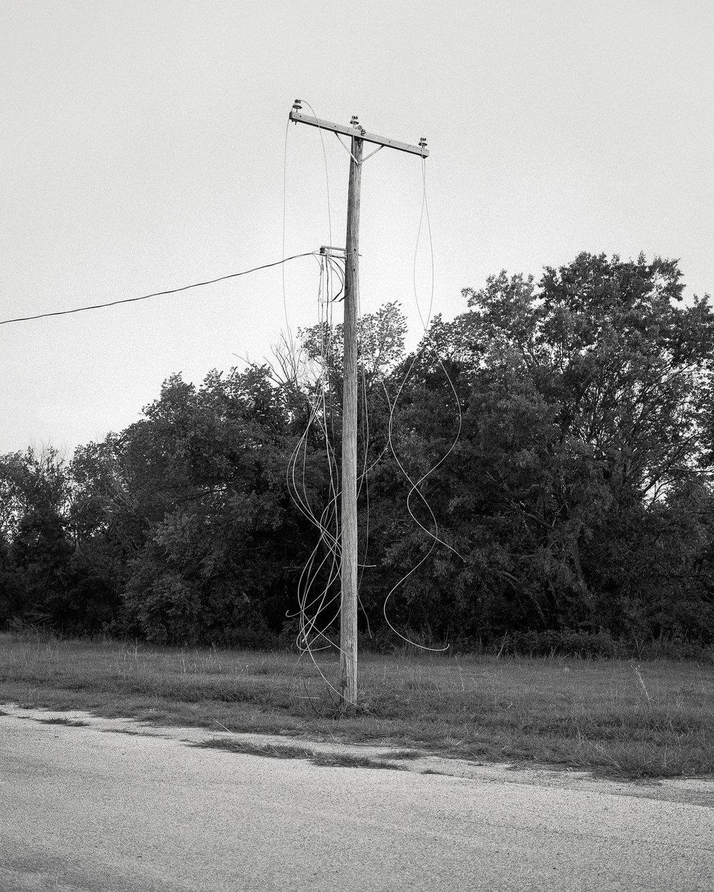 texas-2400-3.jpg