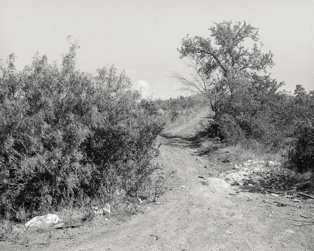 texas-2400-11.jpg