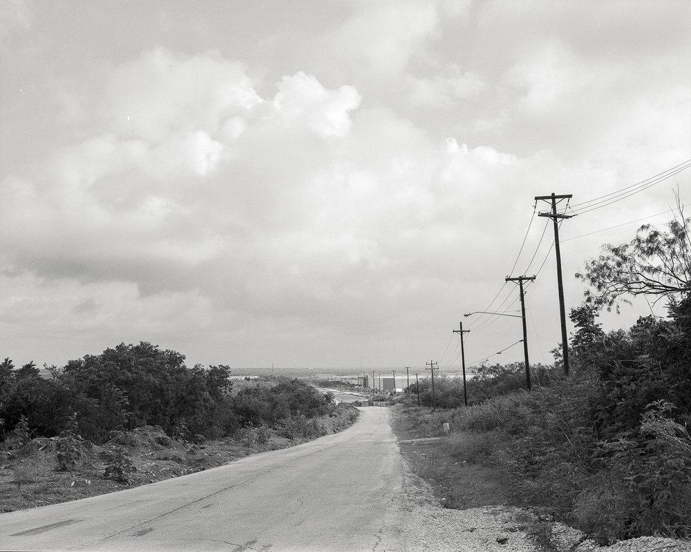 texas-177.jpg