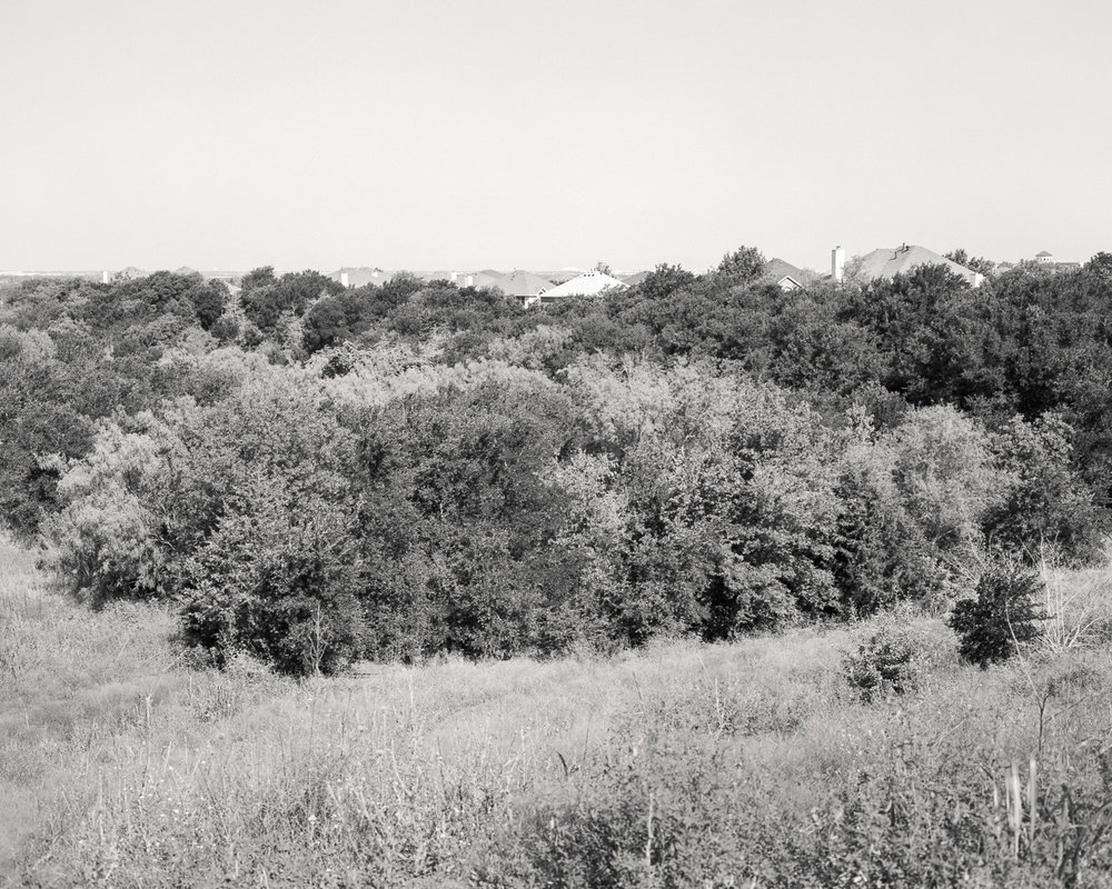 texas-73.jpg