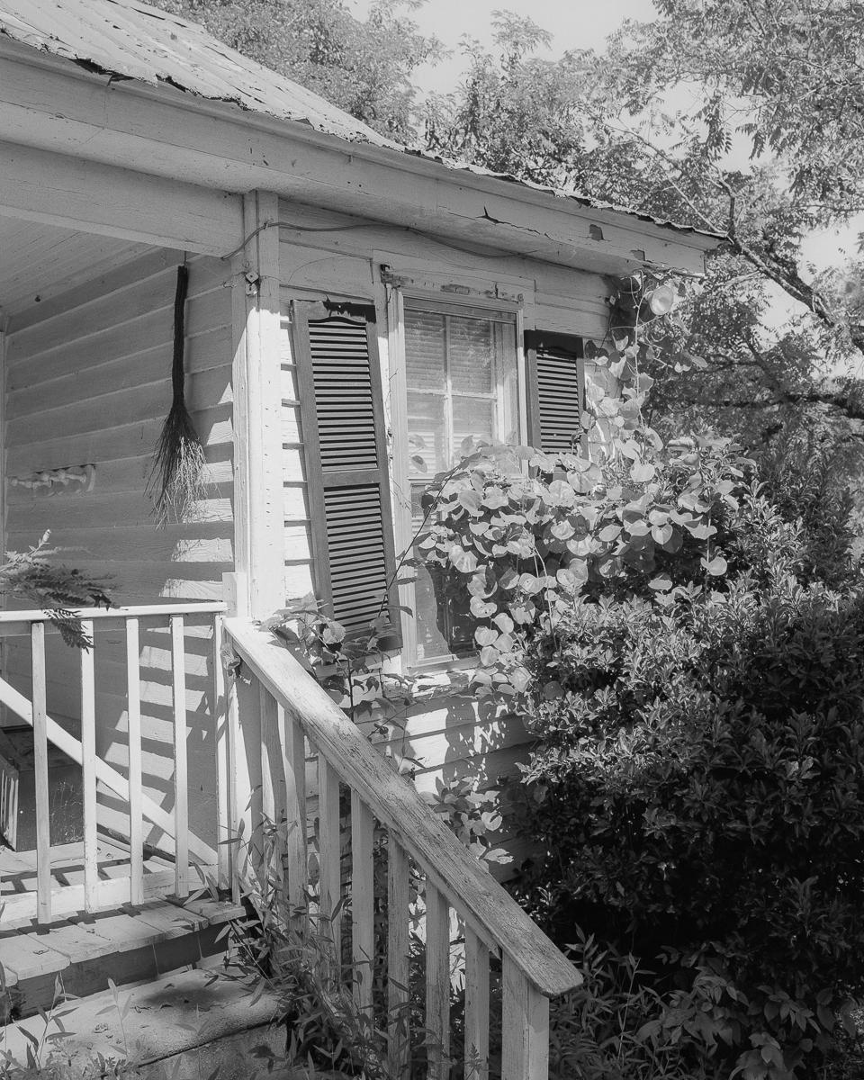 homes-08-Web.jpg