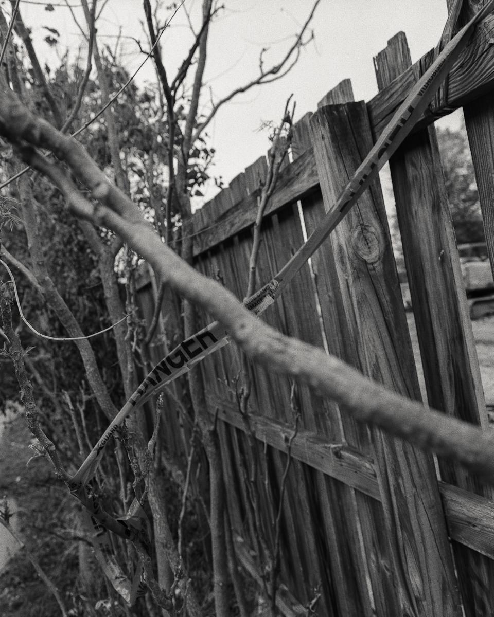 homes-06-Web.jpg