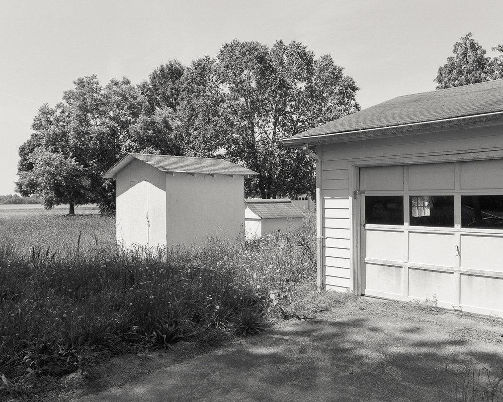 homes-37-Web.jpg