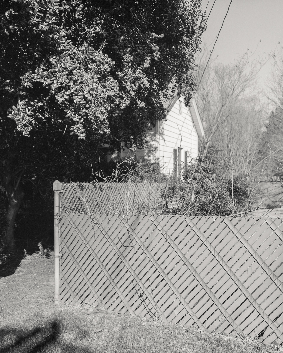 homes-06-Web-2.jpg
