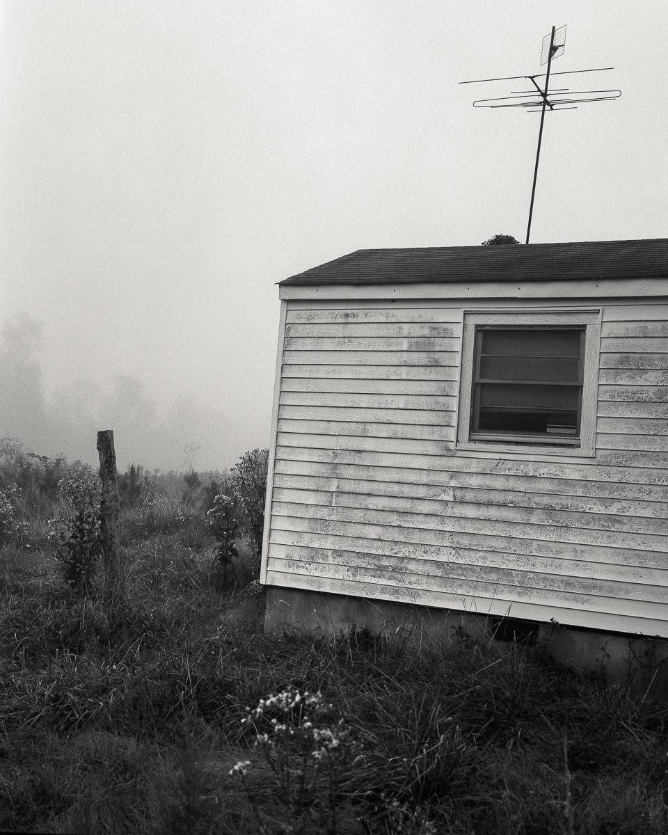 homes-08-Web-4.jpg