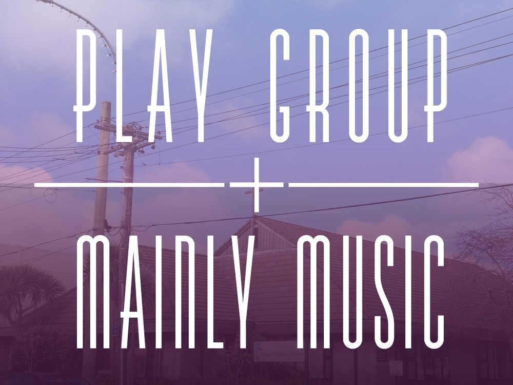 mainly_music_and_play_group (1).jpg