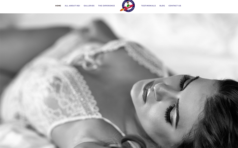 new_website_look_south_carolina_boudoir.jpg