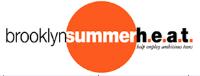 BBH Summer HEAT Logo.png