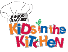 Kids in the Kitchen Logo.png