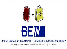 BEW Logo.png