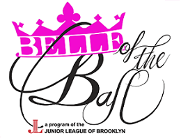 Belle of the Ball Logo.png