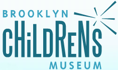Brooklyn Children's Museum Logo.png