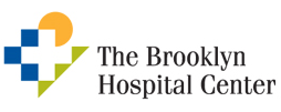 Brooklyn Hospital Center Logo.png