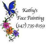 Kathy's Face Painting Logo.png