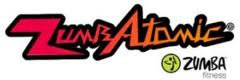 Zumbatomic Logo.jpg