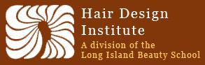 Hair Design Institute.png