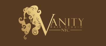 Vaniity Hair Salon.png