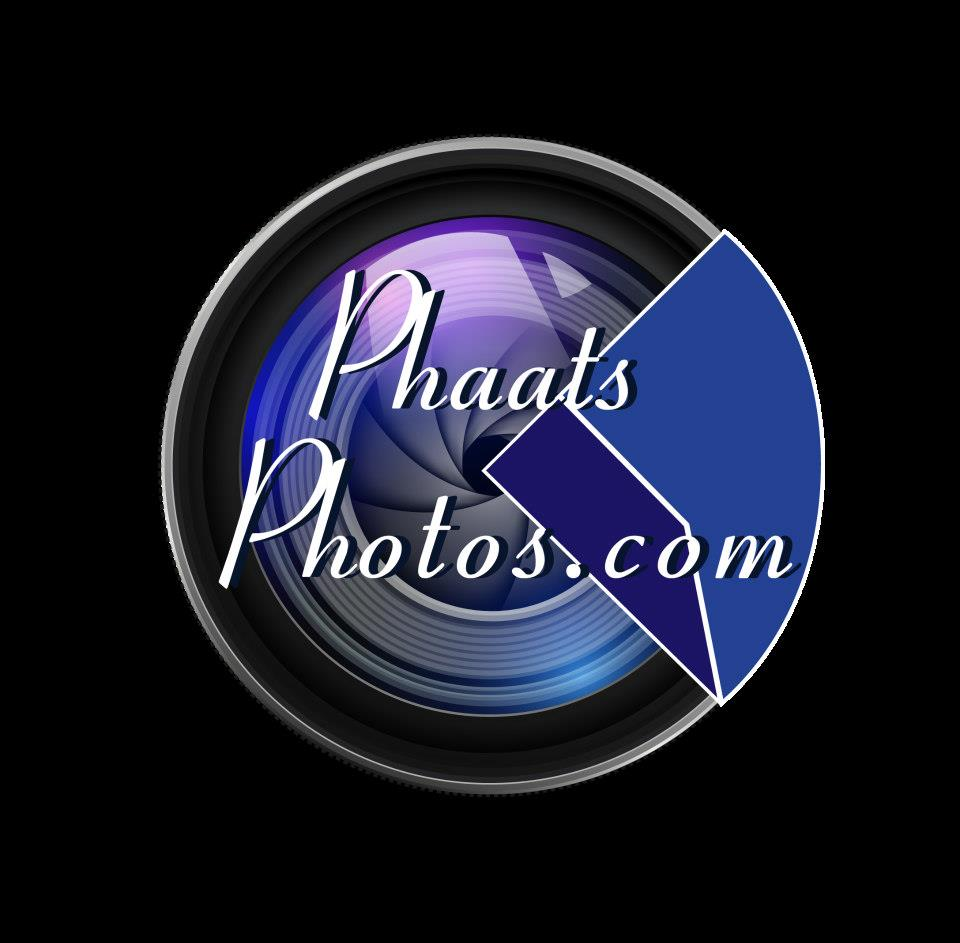 Phaats Photos Logo.jpg
