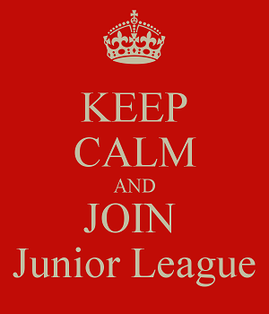 Keep Calm and Join JL.png