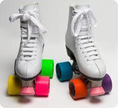 Roller Skate Party.jpg