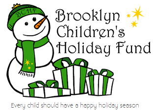 Brooklyn Children's Holiday Fund Logo.png