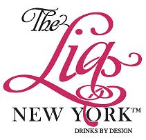 The LIQ Logo.png