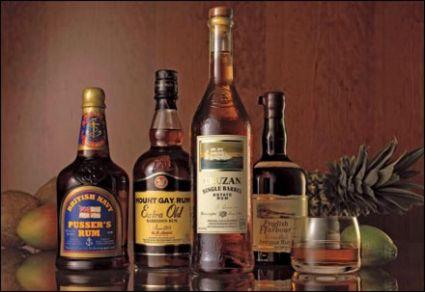 Rum Tasting.png