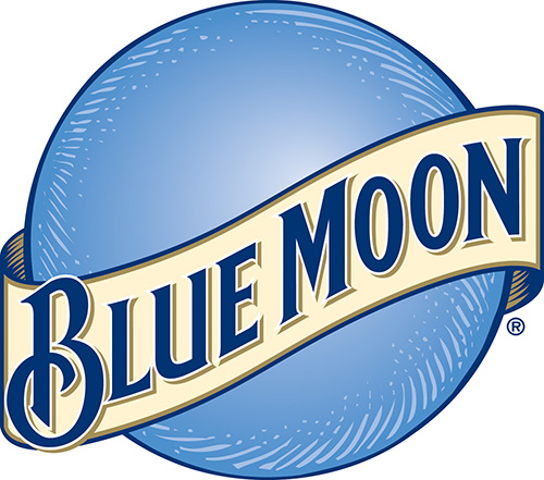 Prom Party - Blue Moon.jpg