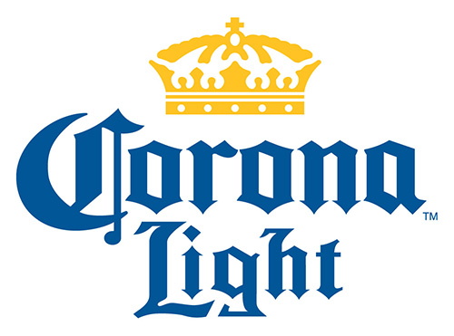 Prom Party - Corona Light.jpg