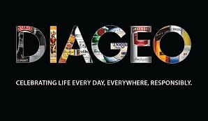 Diageo Logo.jpg