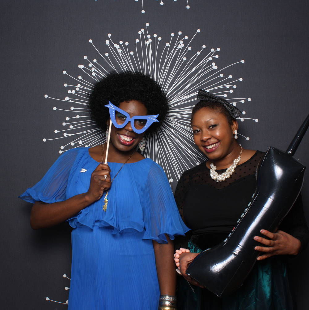 WeLovePhotobooths_6_1025752_1026099.jpg