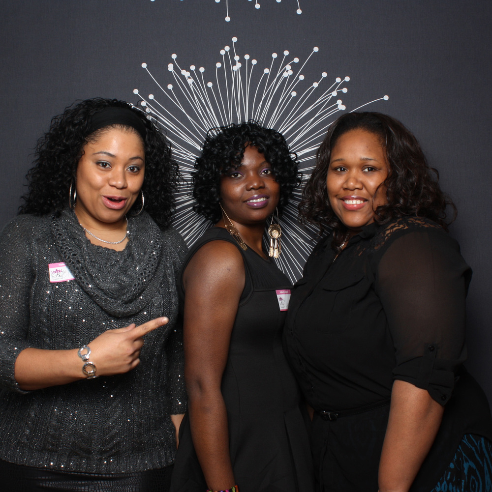 WeLovePhotobooths_6_1025752_1026102.jpg
