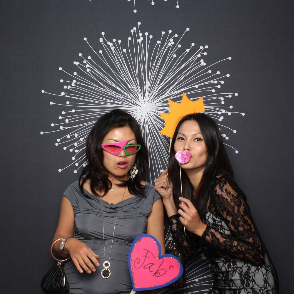 WeLovePhotobooths_6_1025752_1026106.jpg