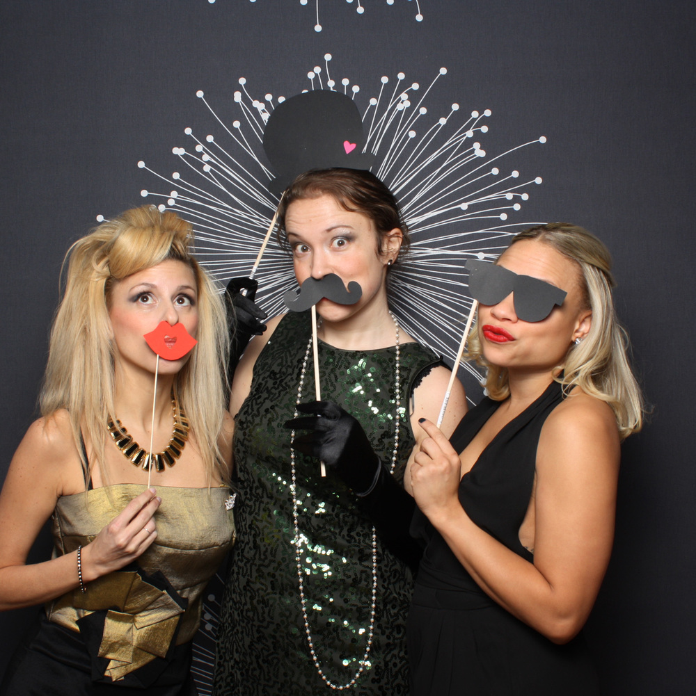 WeLovePhotobooths_6_1025752_1026121.jpg