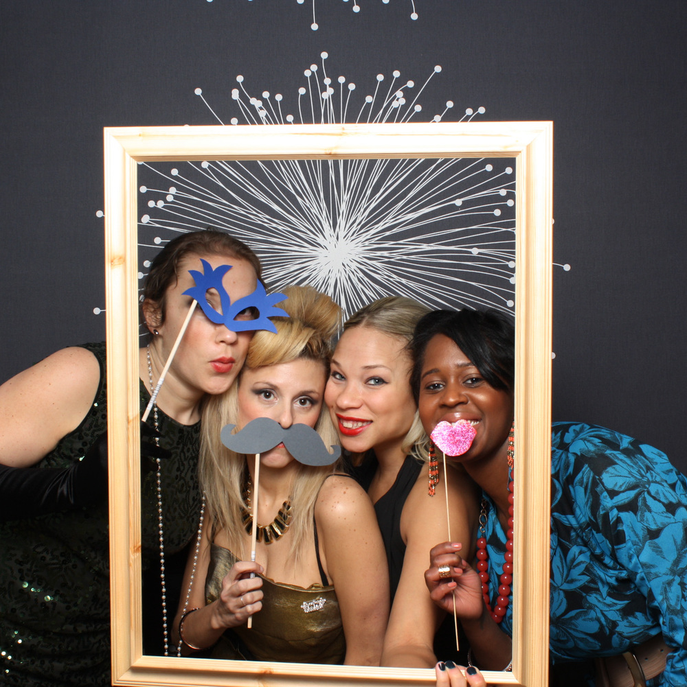 WeLovePhotobooths_6_1025752_1026126.jpg