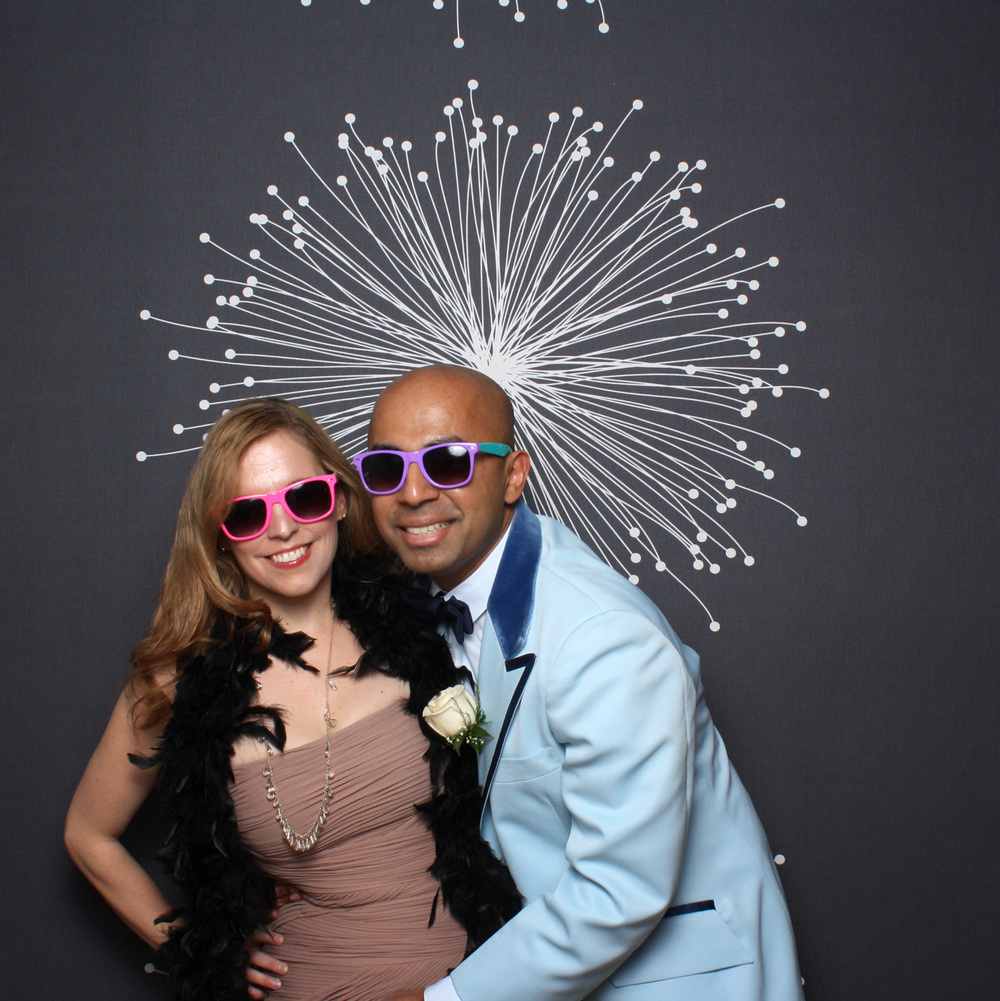 WeLovePhotobooths_6_1025752_1026131.jpg