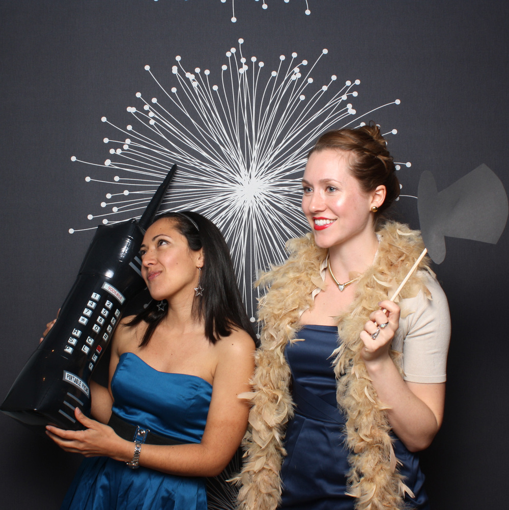 WeLovePhotobooths_6_1025752_1026136.jpg