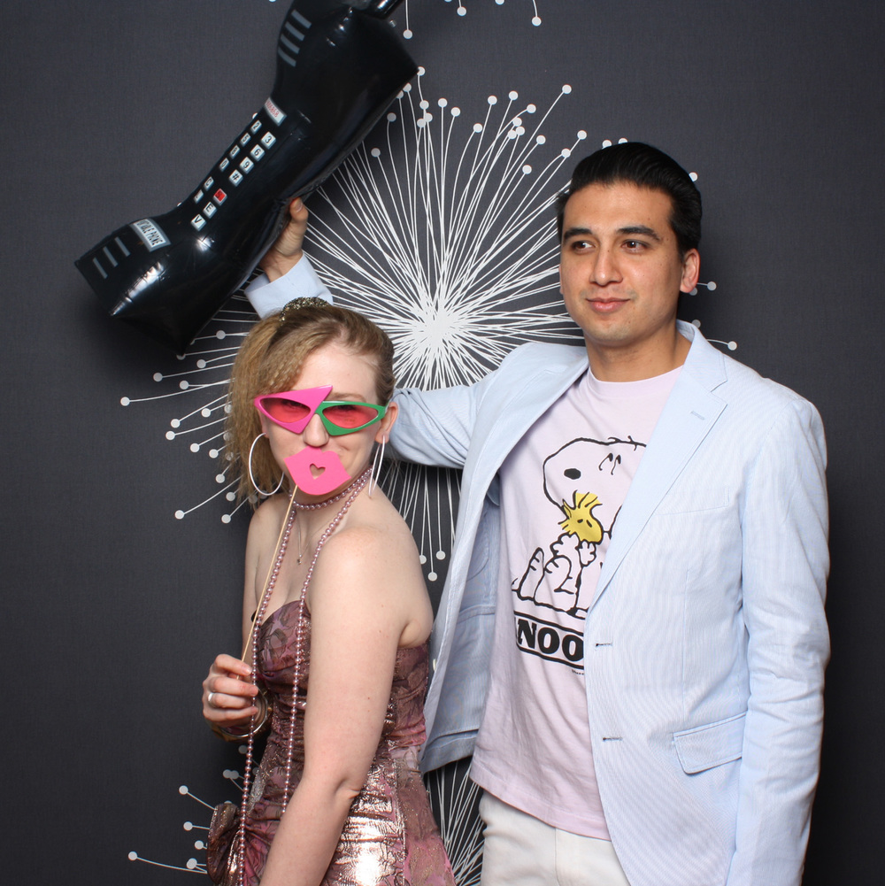 WeLovePhotobooths_6_1025752_1026145.jpg
