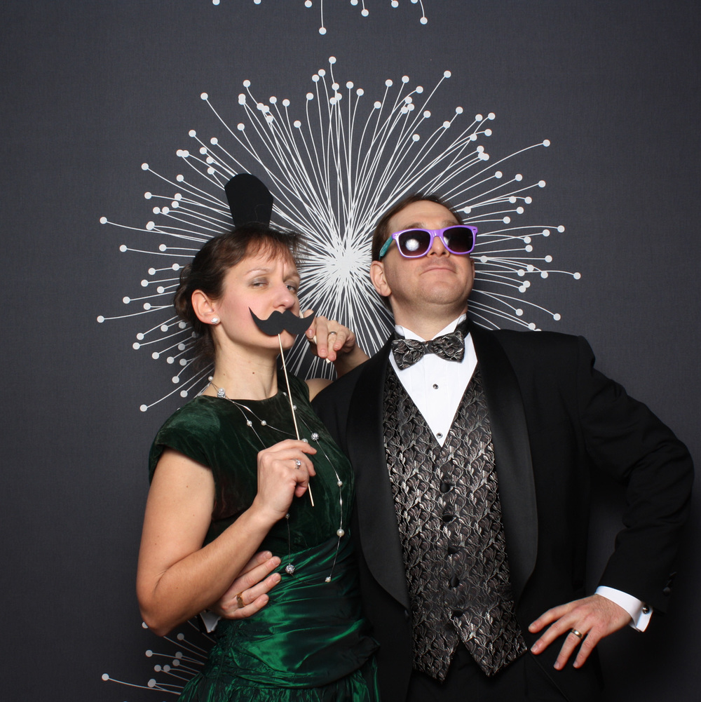 WeLovePhotobooths_6_1025752_1026152.jpg