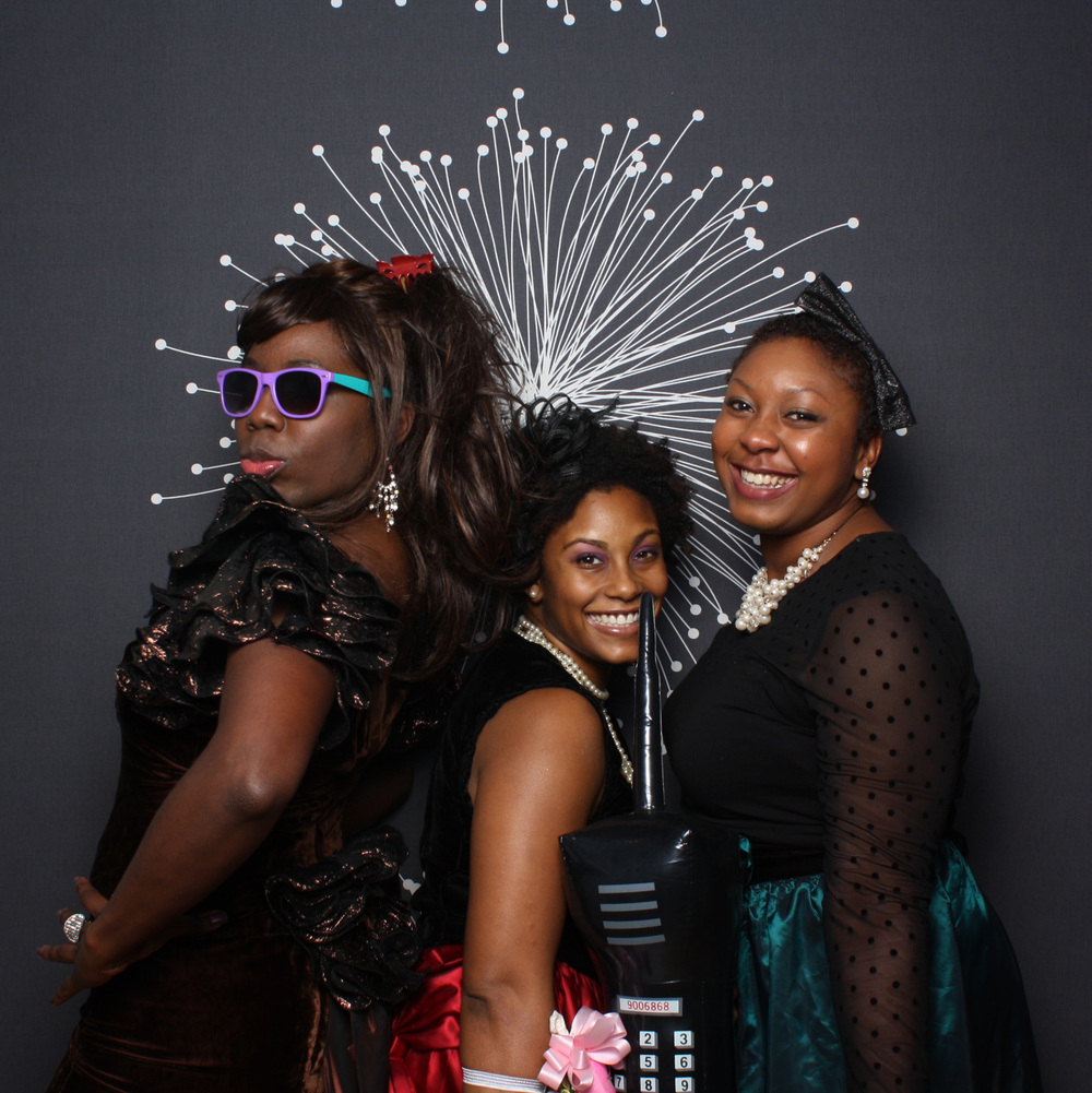WeLovePhotobooths_6_1025752_1026161.jpg