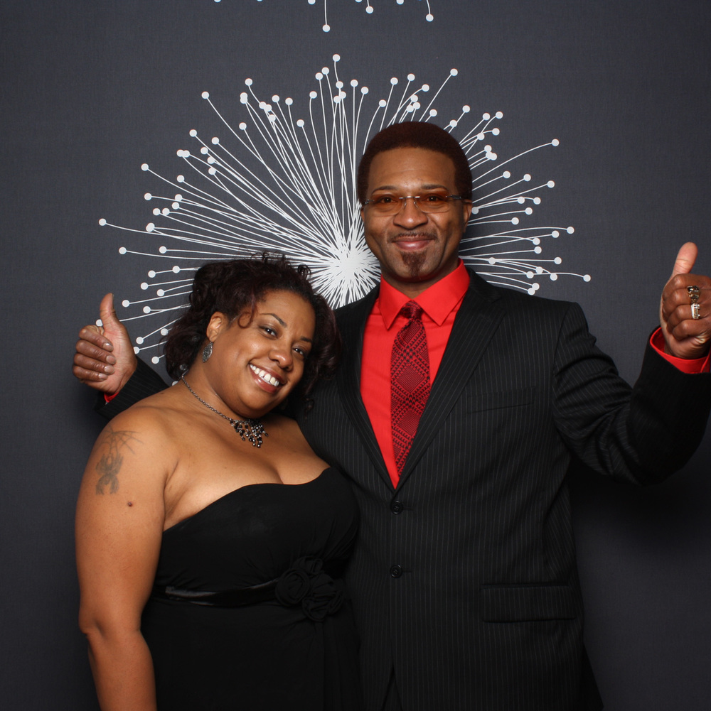 WeLovePhotobooths_6_1025752_1026168.jpg