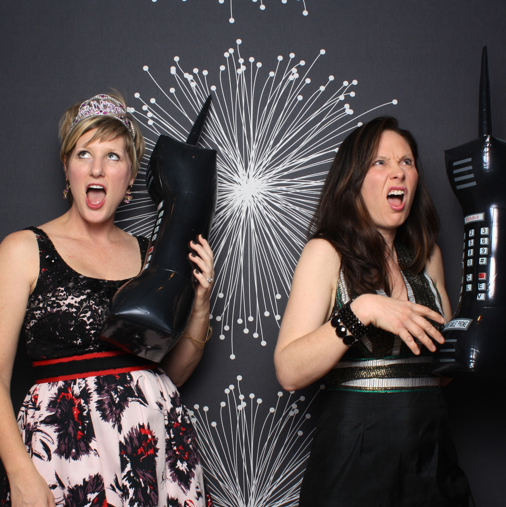 WeLovePhotobooths_6_1025752_1026167.jpg